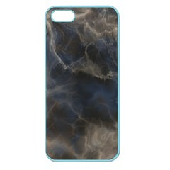 Marble Surface Texture Stone Apple Seamless Iphone 5 Case (color) by Jojostore