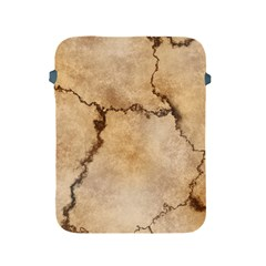 Stone Surface Stone Mass Apple Ipad 2/3/4 Protective Soft Cases