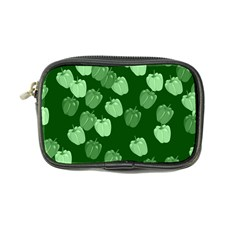 Seamless Paprica Coin Purse