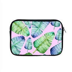 Fancy Tropical Pattern Apple Macbook Pro 15  Zipper Case by tarastyle