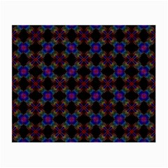 Background Image Pattern Background Small Glasses Cloth by Pakrebo