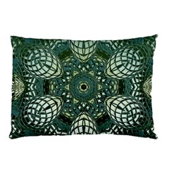 Background Image Decoration Pillow Case (two Sides)