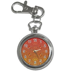 Background Image  Wallpaper Key Chain Watches