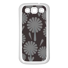 Zappwaits Samsung Galaxy S3 Back Case (white)