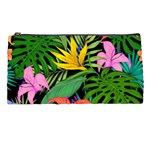 Tropical Adventure Pencil Cases Front