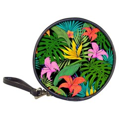 Tropical Adventure Classic 20 Cd Wallets