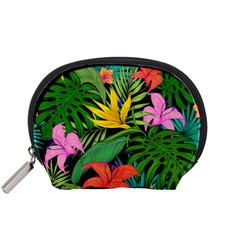 Tropical Adventure Accessory Pouch (small)