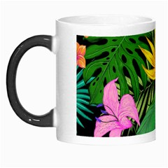Tropical Adventure Morph Mugs