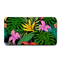 Tropical Adventure Medium Bar Mats