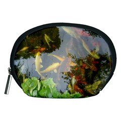 Koi Fish Pond Accessory Pouch (medium)