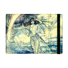Vintage   To See The Sea Ipad Mini 2 Flip Cases by WensdaiAddamns