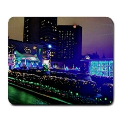 Columbus Commons Large Mousepads