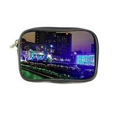 Columbus Commons Coin Purse