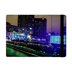 Columbus Commons Ipad Mini 2 Flip Cases