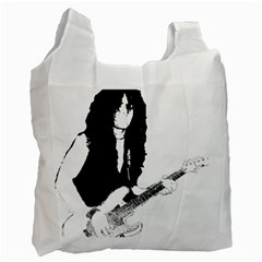 J E L  Recycle Bag (two Side)