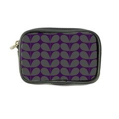 Zappwaits Crucial Coin Purse by zappwaits