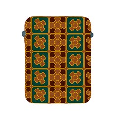Zappwaits Design Apple Ipad 2/3/4 Protective Soft Cases by zappwaits