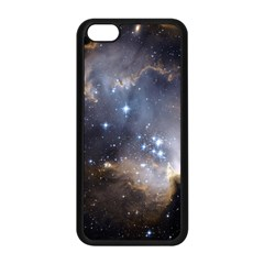 Constellation Apple Iphone 5c Seamless Case (black) by WensdaiAddamns