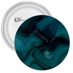 Abstract Graphics Water Web Layout 3  Buttons
