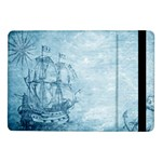 Sail Away - Vintage - Samsung Galaxy Tab Pro 10.1  Flip Case Front