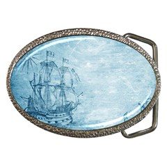 Sail Away   Vintage   Belt Buckles by WensdaiAddamns