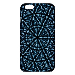 Blockchain Cryptography Iphone 6 Plus/6s Plus Tpu Case