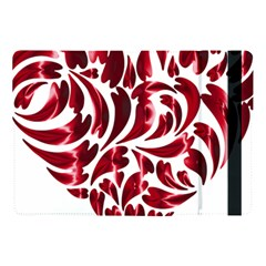 Abstract Geometric Art Fractal Apple Ipad Pro 10 5   Flip Case