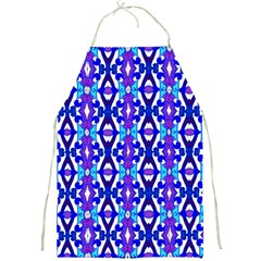 Ml 126 2 Full Print Aprons
