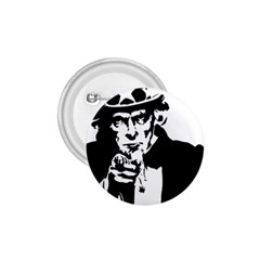 Uncle Sam Government Symbol America 1 75  Buttons by Bejoart