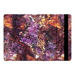 Colorful Rusty Abstract Print Apple Ipad 9 7
