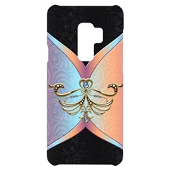 Luxury Design Samsung S9 Plus Frosting Case