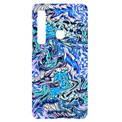 Ml 130 4 Samsung A9 Frosting Case