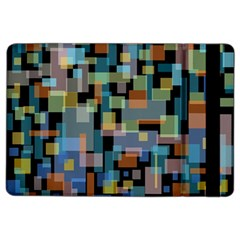 New York City Ipad Air 2 Flip by zappwaits