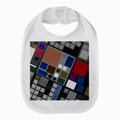 Abstract Composition Bib