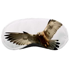 Eagle Sleeping Masks