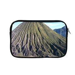 Mount Batok Bromo Indonesia Apple Macbook Pro 13  Zipper Case