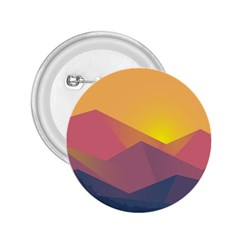 Image Sunset Landscape Graphics 2 25  Buttons
