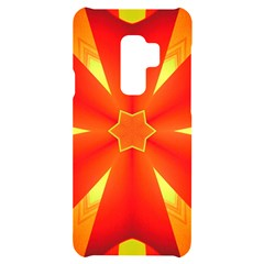 Digital Art Art Artwork Abstract Samsung S9 Plus Frosting Case by Pakrebo