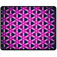 Digital Art Art Artwork Abstract Fleece Blanket (medium)