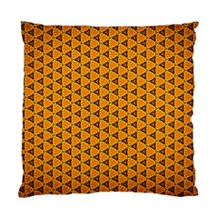 Digital Art Art Artwork Abstract Standard Cushion Case (two Sides)