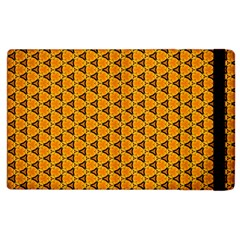 Digital Art Art Artwork Abstract Apple Ipad 2 Flip Case
