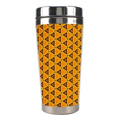 Digital Art Art Artwork Abstract Stainless Steel Travel Tumblers