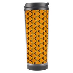 Digital Art Art Artwork Abstract Travel Tumbler