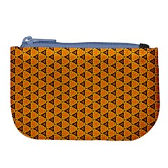 Digital Art Art Artwork Abstract Large Coin Purse