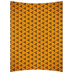 Digital Art Art Artwork Abstract Back Support Cushion