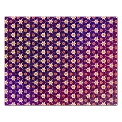 Texture Background Pattern Rectangular Jigsaw Puzzl