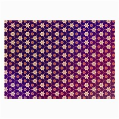Texture Background Pattern Large Glasses Cloth