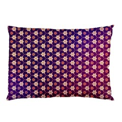 Texture Background Pattern Pillow Case