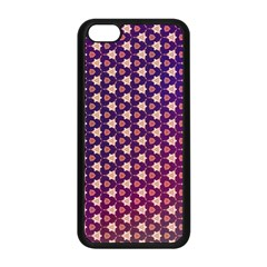 Texture Background Pattern Iphone 5c Seamless Case (black)