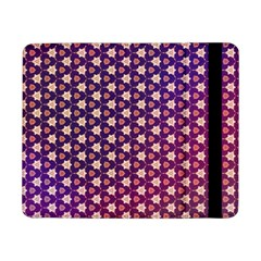 Texture Background Pattern Samsung Galaxy Tab Pro 8 4  Flip Case